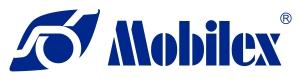 logo mobilex RGB